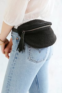 New URBAN OUTFITTERS Fanny Pack Edmonton, T6W 0X1