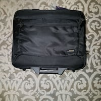 BRAND NEW / LAPTOP CASE  17.3 INCH TARGUS.