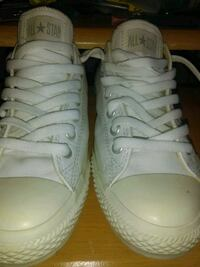 CONVERSE ALL STAR LOW TOP  Los Angeles, 90019