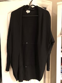 Large Wilfred sweater from Aritzia  Abbotsford, V2T 4E6