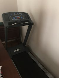 Pacemaster Treadmill - works GREAT! West University Place, 77005