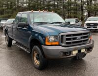 Ford - F250 4x4 extended cab Bellmore, 11710