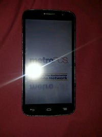 Alcatel one touch  Detroit, 48203