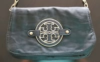 Authentic Tory Burch Crossbody Handbag Toronto, M6A 0B1
