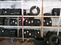 We sell used Tires!!!! South Bend, 46628