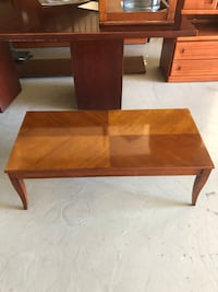 Coffe Tables I Have 3 Available  Miami, 33186