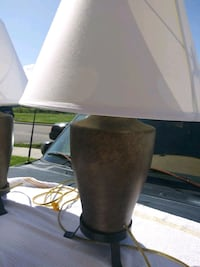 Table Lamps Kissimmee, 34741