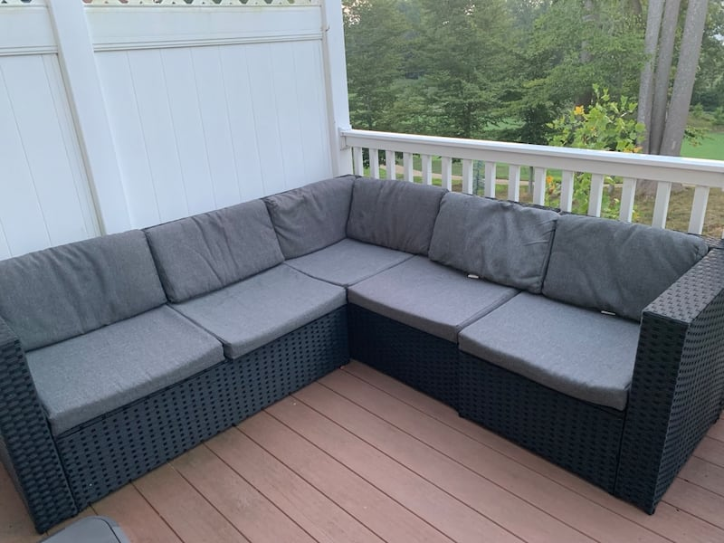 3 piece patio set e3a29f7d-4f3c-43bb-a23b-25ec3d78cf5e