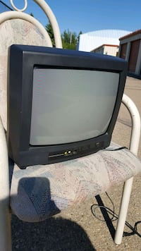Small  TV - Best Offer St. Albert, T8N