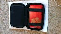 Nintendo 3DS XL Limited Edition Ingleside, 60041