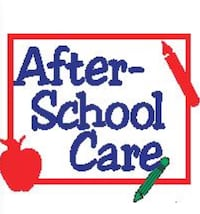 Private After School Care-Fish Creek Elementary Calgary, T2X 2X1
