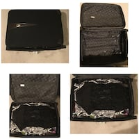 (72-pieces )brand new Women's clothes (size-S-M-L-XL)with travel bag Kennewick, 99336