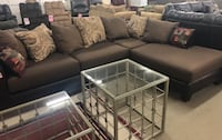 Sectional for sale! Atlanta, 30315