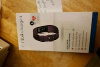 Fitbit Charge2  Cincinnati, 45213