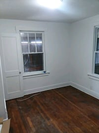 HOUSE For Rent 2BR 1BA Gary