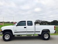 2002''CHEVROLET 1500''SILVERADO PICKUP=! New Orleans