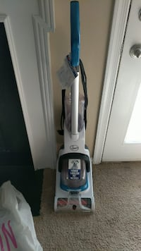 Hoover PowerDash Pet Carpet Cleaner Alexandria, 22315