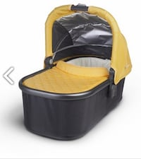 Uppababy Bassinet Westerly, 02891