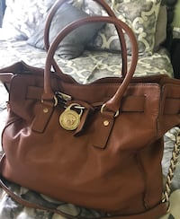 Authentic Michael Kors Bag Maple Ridge, V2X 2Y4