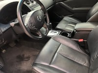 2012 Nissan Altima  Fort Myers