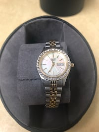 Watch women's  citizen authentic Gaithersburg, 20879