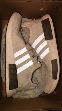 NMD R1 (Size 9.5)