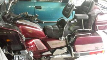87 Goldwing Aspencade