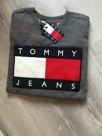 Tommy Hilfiger Sweatshirt  Hürth, 50354