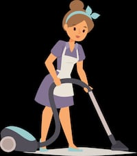 House cleaning services Upper Marlboro