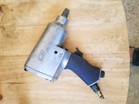 blue and black pneumatic impact wrench San Jacinto, 92583