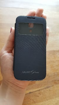 Flipcase Samsung galaxy s4 mini