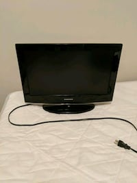 monitor/lcd tv 22in New Market, 21774