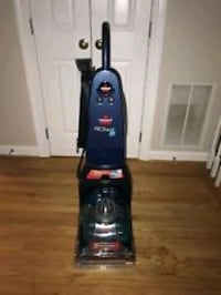 Bissell ProHeat 2X Upright Deep Cleaner, 8920 Lathrop, 95330
