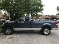 Ford - F-150 - 2006 New York