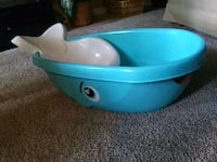 Infant Wale Tub Murfreesboro, 37130