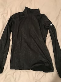 PERFECT CONDITION NIKE PRO TOP  Columbus, 43215