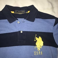 Ralph Lauren Polo Shirt Winnipeg, R2W 3L6