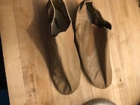 Brand new dance shoes size 10.5 New Tecumseth