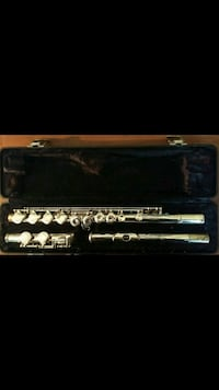 Armstring Flute West Dundee, 60118