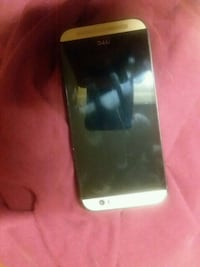 Htc android smart phone 2418 mi