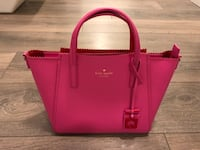 Kate Spade New York Handbag Burnaby, V5H 0B6