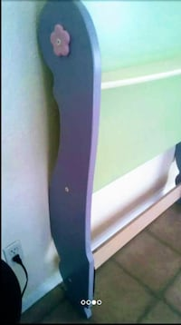 Twin headboard from Ashley furniture Brownsville, 78520