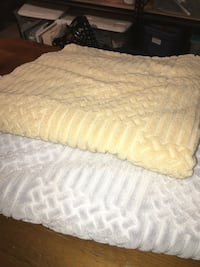 Towels, extra large size Winfield, 60190