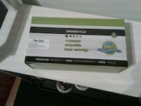Toner cartridge TN-350 Portland, 97210