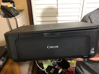 Canon Printer Toronto, M3K 1C2