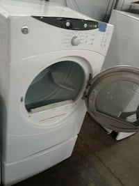 GE electric dryer Excellent Condition Working Perf Baltimore, 21223