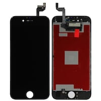 iPhone 6s LCD Assembly (BLACK or WHITE) (TIANMA HIGH QUALITY) Fairfield