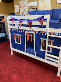 Cool Furniture For Kids