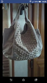 Sac marron  Denain, 59220