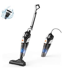Brand new Stick Vacuum Cleaner  Halethorpe, 21227